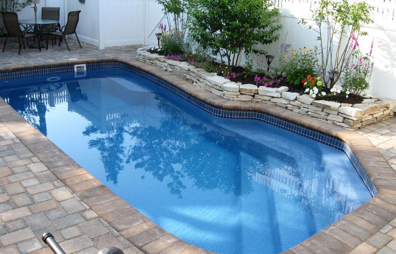 Current Specials Pool World Inc