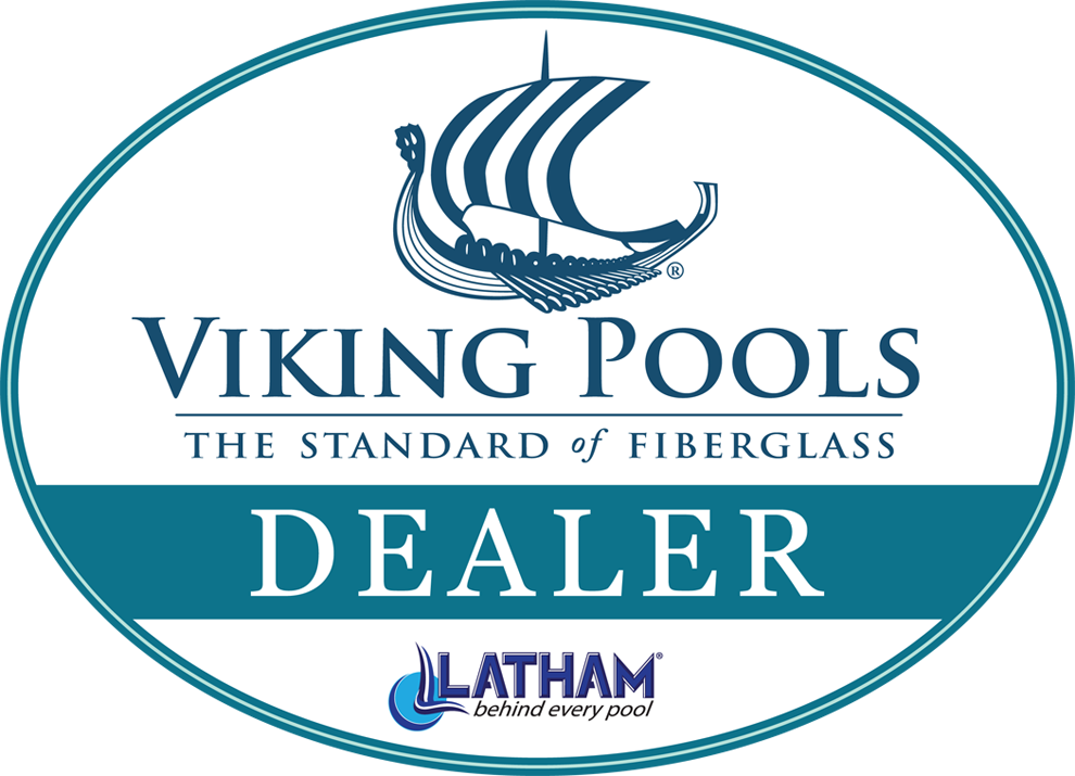 Sales service installation of viking swimming pools for pa md ny check out our current specials and save on all of our swimming pools do it yourself fiberglass pool kits and hot tubs solutioingenieria Image collections
